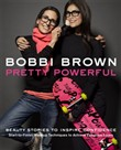 bobbi brown pretty powerf...