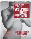 The Body Sculpting Bible for Women, Fourth Edition