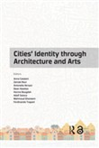 Cities' Identity Through Architecture and Arts