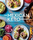 The Mexican Keto Cookbook