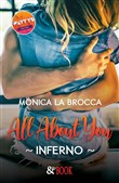 All About You - Inferno