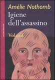 Igiene dell'assassino