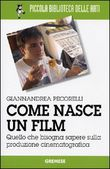 Come nasce un film