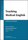 Teaching medical english. Methods and models