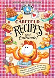 Garfield...Recipes with Cattitude!