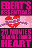 25 movies to mend a broke...