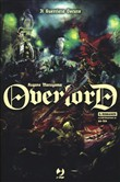 Overlord. Vol. 2