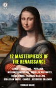 12 Masterpieces of the Renaissance