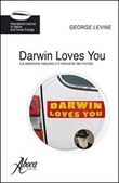 darwin loves you. la sele...