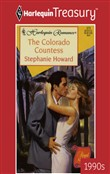 The Colorado Countess