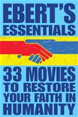 33 movies to restore your...