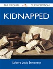kidnapped - the original ...