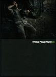 World Press Photo 2008. Ediz. illustrata