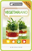 Vegetariano. Con App per iPhone e iPad
