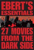 27 movies from the dark s...