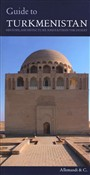 Guide of Turkmenistan