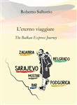 l'eterno viaggiare. the b...
