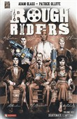 rough riders. vol. 1: l' ...