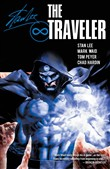 Stan Lee's Traveler Vol. 2