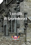 I vessilli di Greensleeves