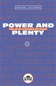 Power and plenty. Una storia economica del mondo