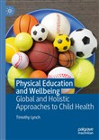 physical education and we...