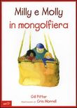 Milly e Molly in mongolfiera. Vol.14