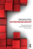 organizing entrepreneursh...
