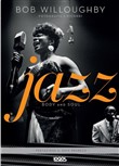 jazz. body and soul