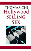 hollywood selling sex