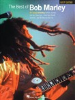 The Best of Bob Marley (Songbook)