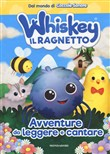 Avventure di Whiskey