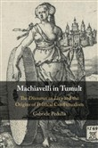 machiavelli in tumult