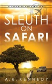 Sleuth on Safari