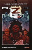 Z Nation. Vol. 1: Oceano di sangue