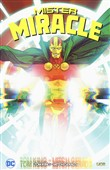 Mister miracle. Vol. 1