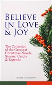 believe in love & joy: th...
