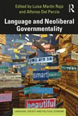 Language and Neoliberal Governmentality
