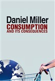 consumption and its conse...