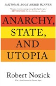 anarchy, state, and utopi...
