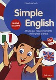 Simple English. Attività per l'apprendimento dell'inglese di base. CD-ROM