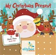 My Christmas present. Ediz. italiana e inglese. Con Contenuto digitale per download e accesso on line