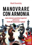 manovrare con armonia. co...