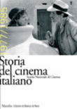 Storia del cinema italiano. Vol. XIII - 1977-1985