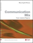 Communication Mix. Come comunica l'impresa