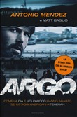 argo. come la cia e holly...