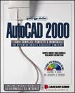 PC Guide AutoCAD 2000