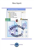 Registrami il registro