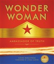 wonder woman: ambassador ...