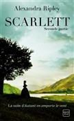Scarlett - Seconde partie